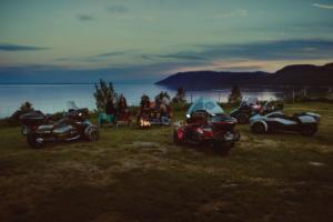 MY20-SPY-RT-Camping-Lifestyle-AB-B42I8779 R3 sRGB-large