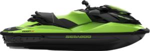 rxp 300 2020 4